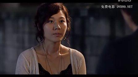 【恋爱6年】DVD中字 B  08最新浪漫爱情大片