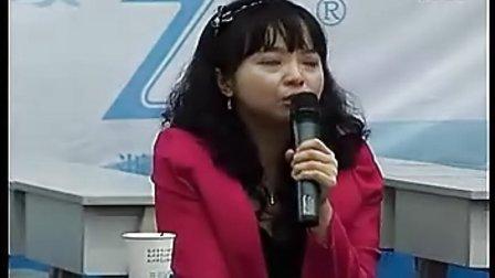 11月5日上午反思点评2 人民解放军百万大军横渡长江2www.ydzi.com