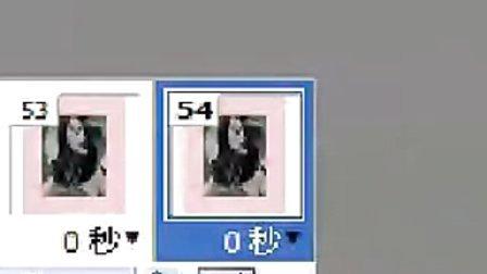 2010年11月26号豆豆老师时尚签名