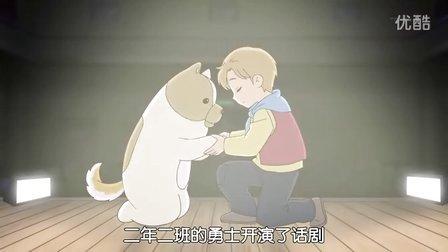 柴犬子 09