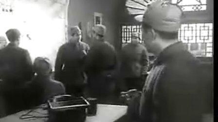 七天七夜1(1962)