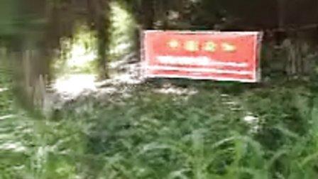 中国瑜伽(站桩)