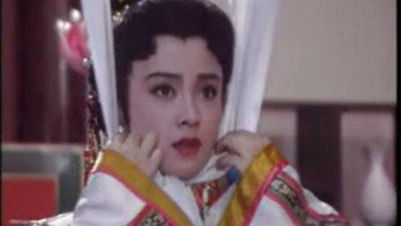 《唐太宗李世民4》之公主
