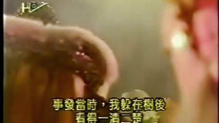 霹雳狂刀07