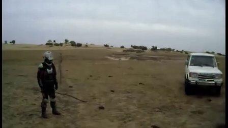07年浑善达克沙地视频-zn-21
