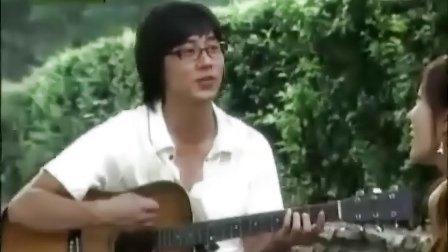 韩国反转剧 030