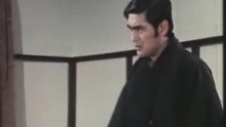 姿三四郎1981  19