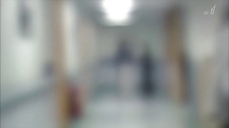 130906 BS世界のドキュメンタリー 私を救ったショパンのバラード