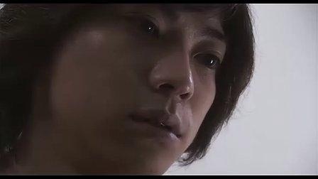 日本09最新恐怖《咒怨:白老妇》