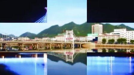 热烈祝贺宽城满族自治县成立20周年