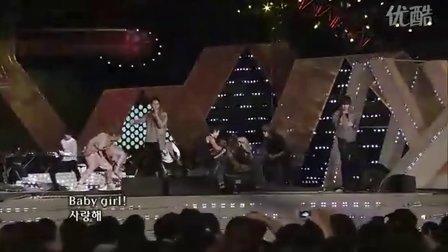 [100530]KBS1[1].OpenCon圆光大学校庆音乐会.Bonamana