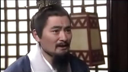 昭君出塞(大型历史传奇电视连续剧)10