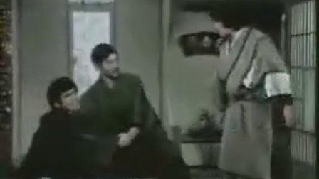 姿三四郎1981  26