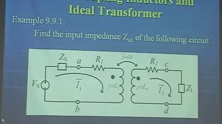 9-9a_電路學 Electric Circuits
