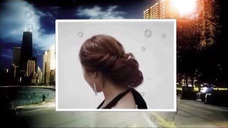 2012-发型师|造型师|化妆师|培训视频-