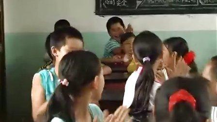 """中国海洋大学""""扬帆黔行""""支教团2009支教纪实"""