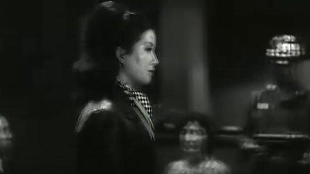 无名英雄10-危机 经典 国语配音