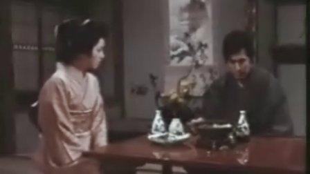 姿三四郎1981  16