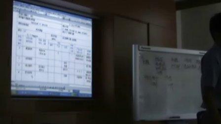 质量培训网无锡卡斯特过程FMEA培训视频与控制计划培训