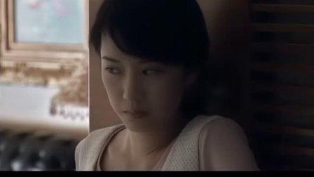 蜗居12【DVD高清版】