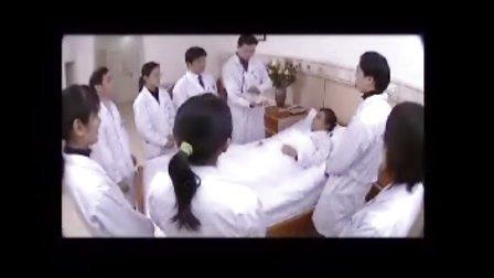 聊城市人民医院
