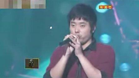 超爆笑韩国玩家模仿《星际争霸》单位发声.