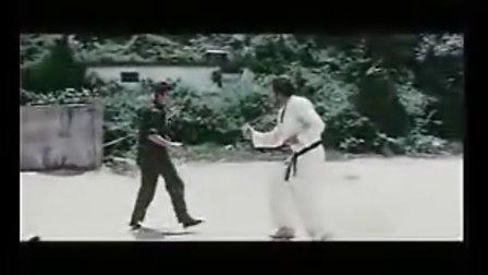 【侯韧杰  JKD  精华篇】之  让龙迷们看个够!