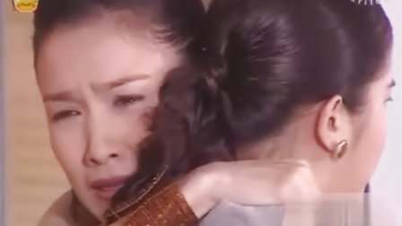 泰剧【爱对恨错】10集【清晰版泰语中字 】