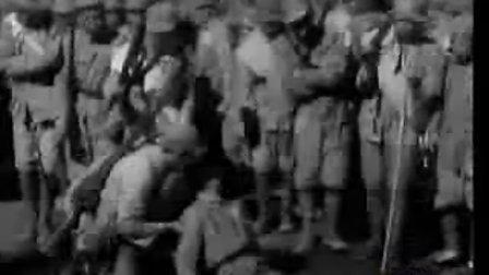 中国电影《胜利重逢》;〔东北电影制片厂1951年出品〕