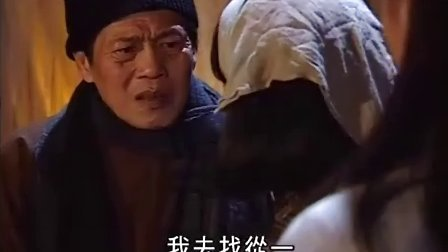 [粤语]千王之王重出江湖 King Of Gambler.1996 EP15