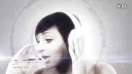 英国性感黑人舞娘Shaka Lish最新瘦身舞曲Say What You Want