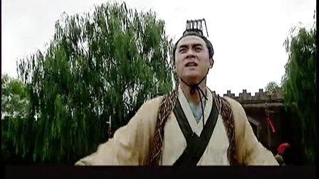汉武大帝15
