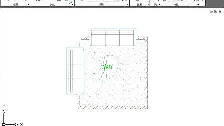 熟练的使用形状[www.f466.com]遮罩动画S22
