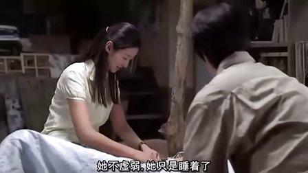 菊花香01        你能游多快? 今日影院上映