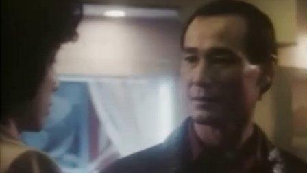 香港电影 义胆雄心 国语 1990
