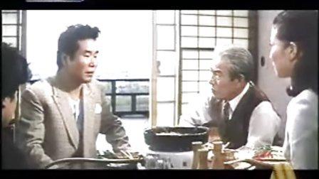 寅次郎的故事 第02集 男人好辛苦续