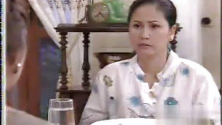 《焦糖》 泰语英字9.7