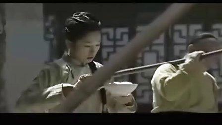 巡城御史鬼难缠18.
