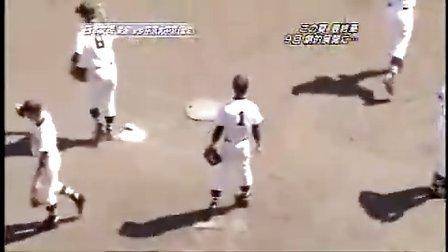 熱闘甲子園2009 8月24 最終回