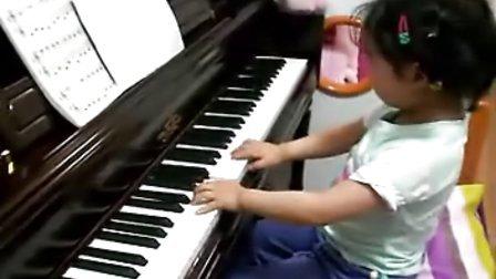 钢琴-小星星_tan8.com