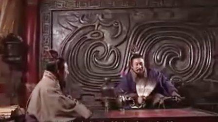 七界传说诛仙