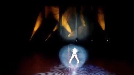 美国街舞偶像组合JABBAWOCKEEZ in Winnipeg 全景版