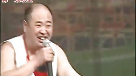 刘老根大舞台05
