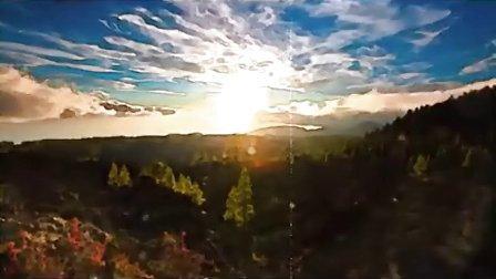 Rodriguez Jr. -  Lila  (video)