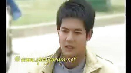 【Wong Wian Hua Jai 旋转的爱】预告2