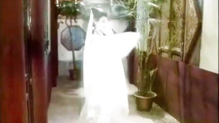 经典电视剧 【新白娘子传奇】 配乐大全 (12 悲情面具)