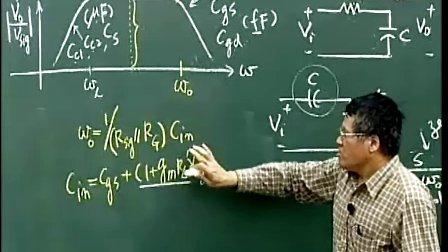 第四章 MOS Field-Effect Transistors (MOSFETs)980303