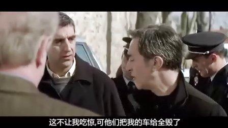 你丫闭嘴DVD东北话版