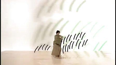 野村万斋·游戏学日语2