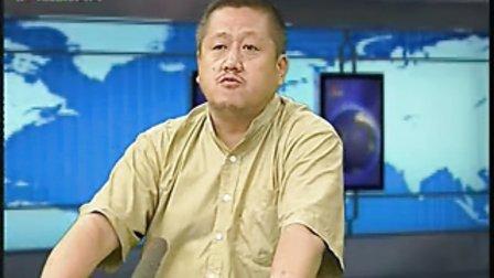 """上海精武门原址将拆迁 拆掉中华民族""""侠肝义胆"""""""